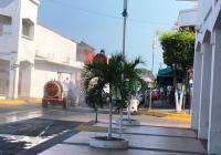 Del 15 de junio al 18 de julio, el ayuntamiento de Tecomán, sanitizará diariamente colonia y comunidades