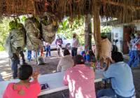 En Tecomán, recomienda desarrollo rural utilización de la lombricultura el cultivo de plátano