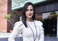 Impostergable la reactivación del Turismo en Colima: Rosi Bayardo