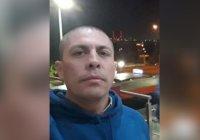 Localizan sin vida a ciclista reportado como desaparecido en Colima