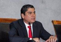 Gobierno del Estado sugiere crear equipo fiscalizador si se autoriza crédito