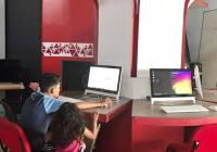 La Secretaría de la Juventud gestionó tres Centros Territorio Joven para Colima
