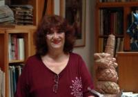 Ni Palacio ni el C5i pueden quedar sin concluir: Historiadora de Arte