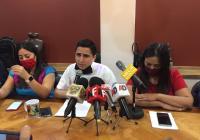Para Claudia Yañez, Vladimir Parra se equivocó al conducirse con violencia