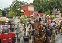 Por Covid-19, se suspende la entrada de la música y la fiesta en Cuauhtémoc