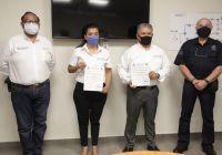 Nombran a directores de los Ceresos  de Colima y Manzanillo: SSP