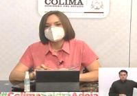 Habilitarán 27 camas más en HRU para atender pacientes con Covid-19