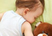 En niñas y niños hábitos de descanso adecuado favorece la salud: IMSS
