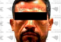 En Manzanillo FGE obtiene vinculación portentativa de feminicidio