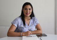 Con el compromiso de mantener línea directa de comunicación, Indira Vizcaíno concluye primeras reuniones con alcaldes electos