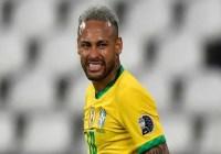 Creo que Qatar 2022 será mi último Mundial: Neymar