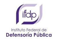 Por intervención del IFDP se creara fiscalía especializada contra la tortura en Colima