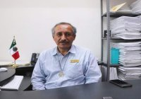 Registro civil de Tecomán, pese a la pandemia mantiene los servicios al 100%
