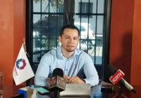 Presentan App de Canacintra para impulsar reactivación económica en Colima