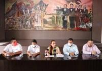 Mototaxis VdeA: la intención no es perjudicar a nadie, solo es cumplir la ley: Tey Gutiérrez