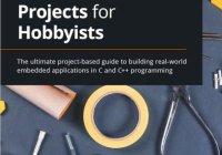 Publican libro sobre microcontroladores, académicos de las universidades de Colima y Algoma, Canadá