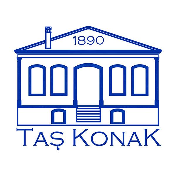 Tas Konak