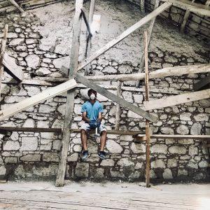 Depo Pergamon 2018 Day 19