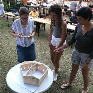 Depo Pergamon 2018 Day 20