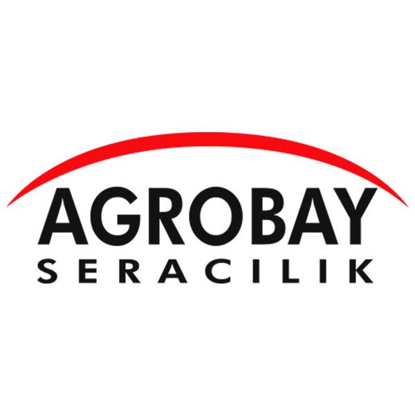 Agrobay Bergama