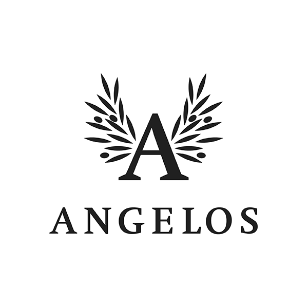 Angelos Bergama
