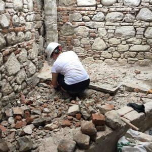 Depo Pergamon 2018 Day 44