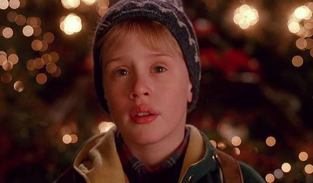 """""""Solo en casa"""" es sin duda un clásico navideño (Foto: 20th Century Fox)"""