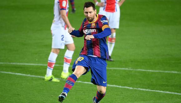 Resultado de imagen de barcelona alavés 5-1