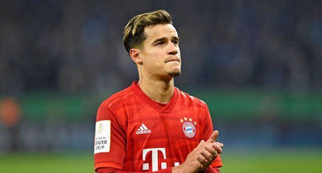 Fichajes: Bayern Munich le separa dorsal '10' a Leroy Sané por ...