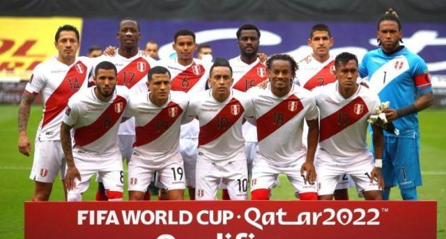 Selección Peruana: el valor en el mercado de los convocados a la Copa América Brasil 2021   Cotización equipo blanquirrojo con Santiago Ormeño y Gianluca Lapadula   FOTOS   FUTBOL-PERUANO   DEPOR