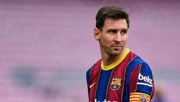Elsewhere, juventus still seek their first serie a win, while. Lionel Messi En Fc Barcelona Fin De Contrato Oficial Y Dejo De Ser Jugador Del Club Azulgrana Fichajes Liga Santander Futbol Internacional Depor
