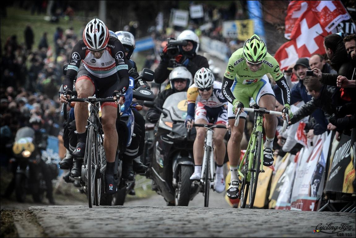https://i0.wp.com/deporadictos.com/wp-content/uploads/2013/03/Fabian-Cancellara-Flandes-2013.jpg