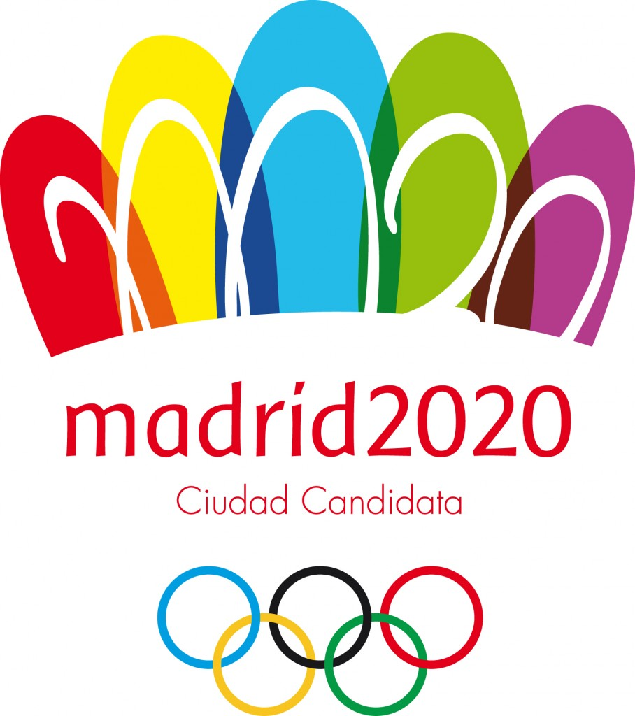 Madrid opta por tercera vez consecutiva a organizar los JJOO. ¿A la tercera irá la vencida?