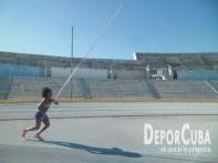 Yarisley Silva_Entrena_La Habana_2015_DeprCuba (17)