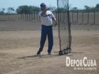 Entrenamientos Softbal Cuba_ by Deporcuba (6)