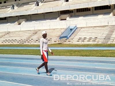Cesar Ruiz-4x100-Cuba_Rio_Deporcuba