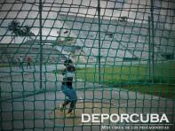 Yirisleidy Ford- lanzamiento del martillo-Cuba_Rio_Deporcuba (2)