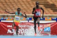 IAAF+U18+World+Championships+Day+3+ff4PpJD_WE6l
