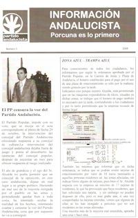 20081214113820-informacion-andalucista-3.jpg