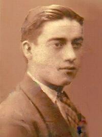 Pedro Díaz Clemente