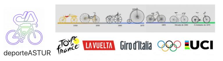 historias del ciclismo ciclismo.deporteastur.es