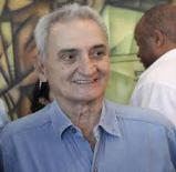 Eugenio George