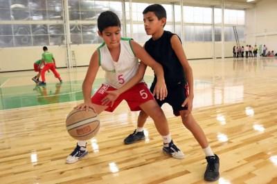 basquetbol-olimpiada