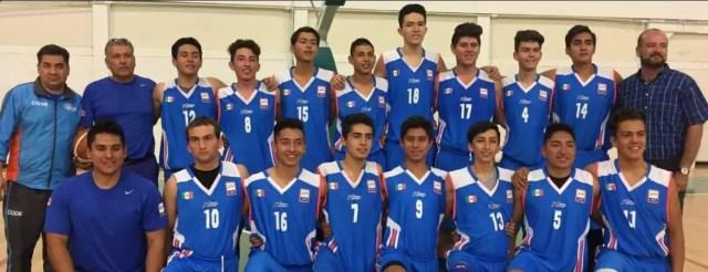 basquetbolguanajuato2000