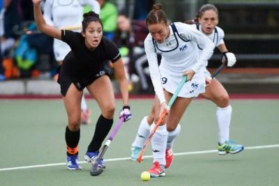mexico uruguay hockey2