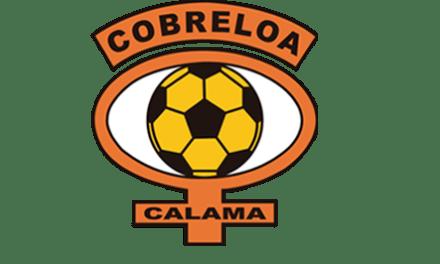 ¡Un histórico cae! Cobreloa desciende a Primera B tras sanción en su contra