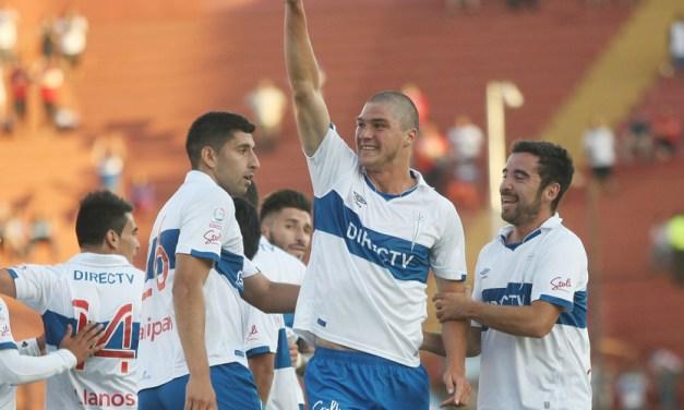 Universidad Católica se adjudicó la liguilla del Apertura y Claudio Bravo fue el mayor campeón del mundo