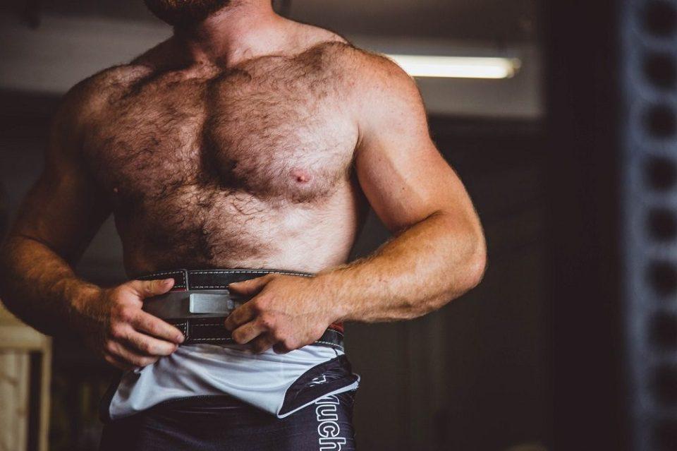 potenciadores de testosterona