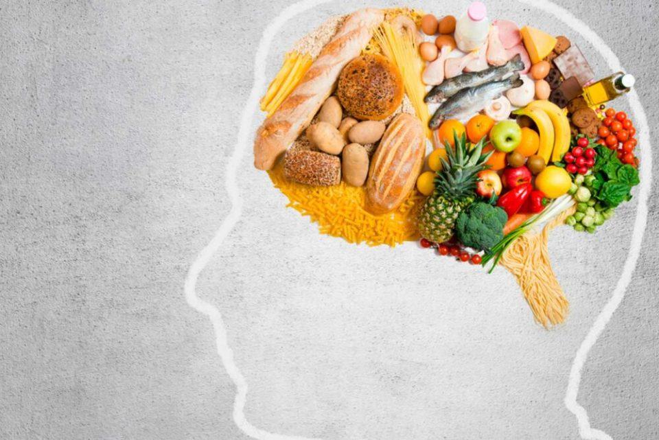 los mejores hábitos saludables para alargar la vida