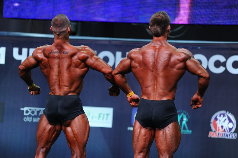 Five Rookie testosterone mix 250 Mistakes You Can Fix Today